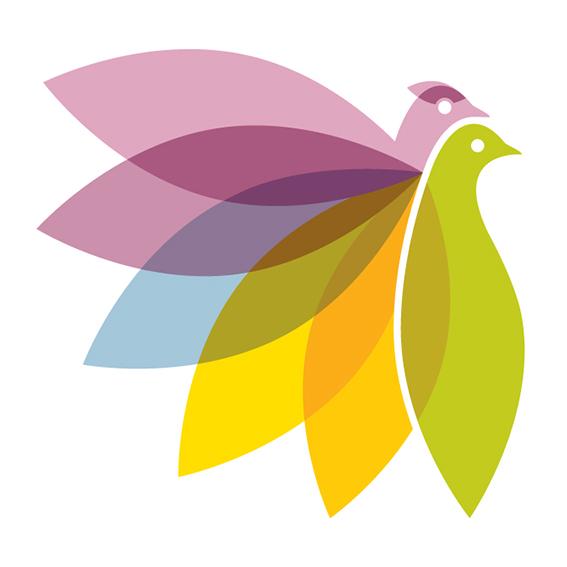 Pleyade_Logo_rgb